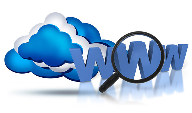 Web Hosting Considerations